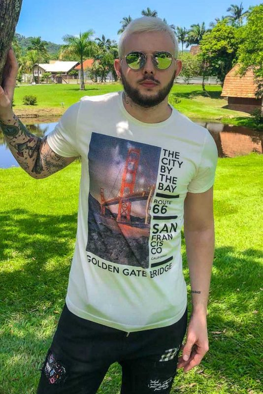 camiseta-golden-gate-1