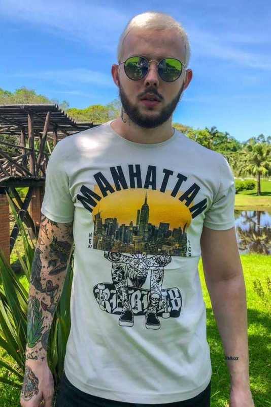 camiseta-manhattam-sk8-1