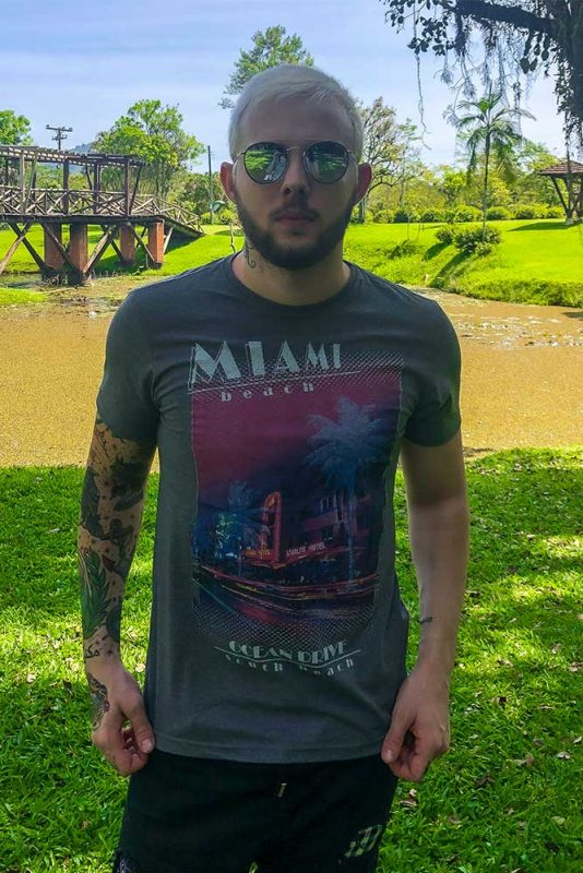 camiseta-miami-beach-1
