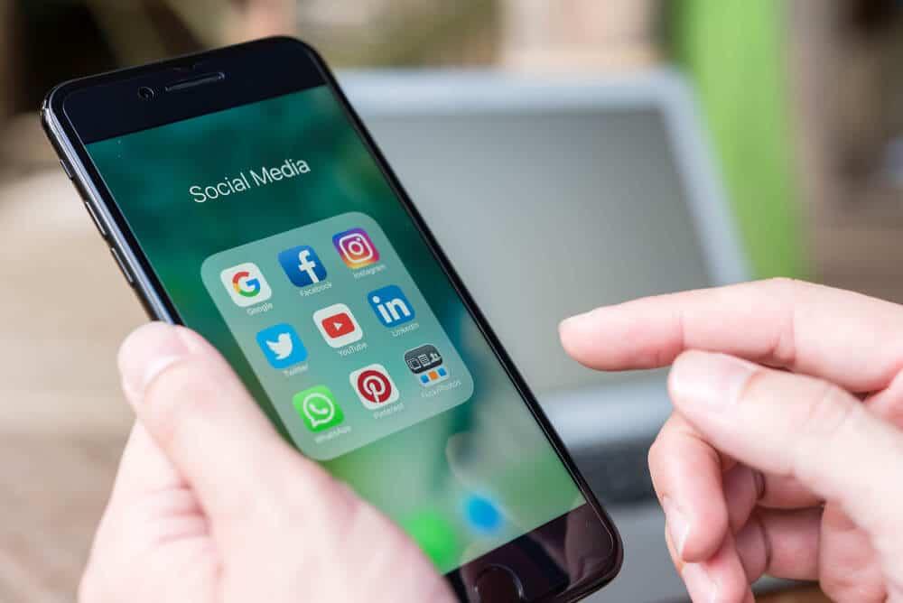 6 Dicas para melhorar o desempenho de suas redes sociais