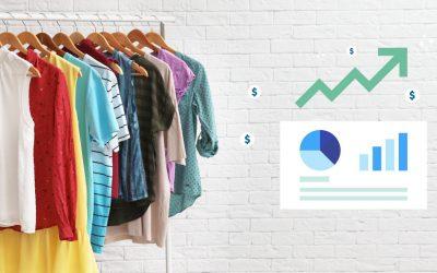 12 dicas para fazer sua loja virtual crescer em 2021